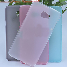 Buy Samsung Galaxy C7 C5 2017  (old version ) Soft Fit Flexible TPU Rubber Gel Skin Silicone Case Matte Back Shell for $1.19 in AliExpress store