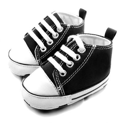 2015 новые дети детская обувь мальчики девушки впервые уокер детские спортивные кроссовки ...