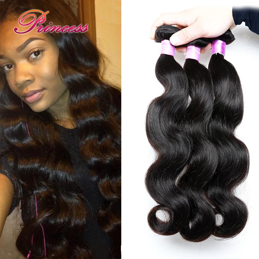 100% Human Hair Extensions Peruvian Virgin Hair Grade 6A Rosa Hair Products 4Pcs 8-28 Inches Peruvian Virgin Hair Body Wave<br><br>Aliexpress