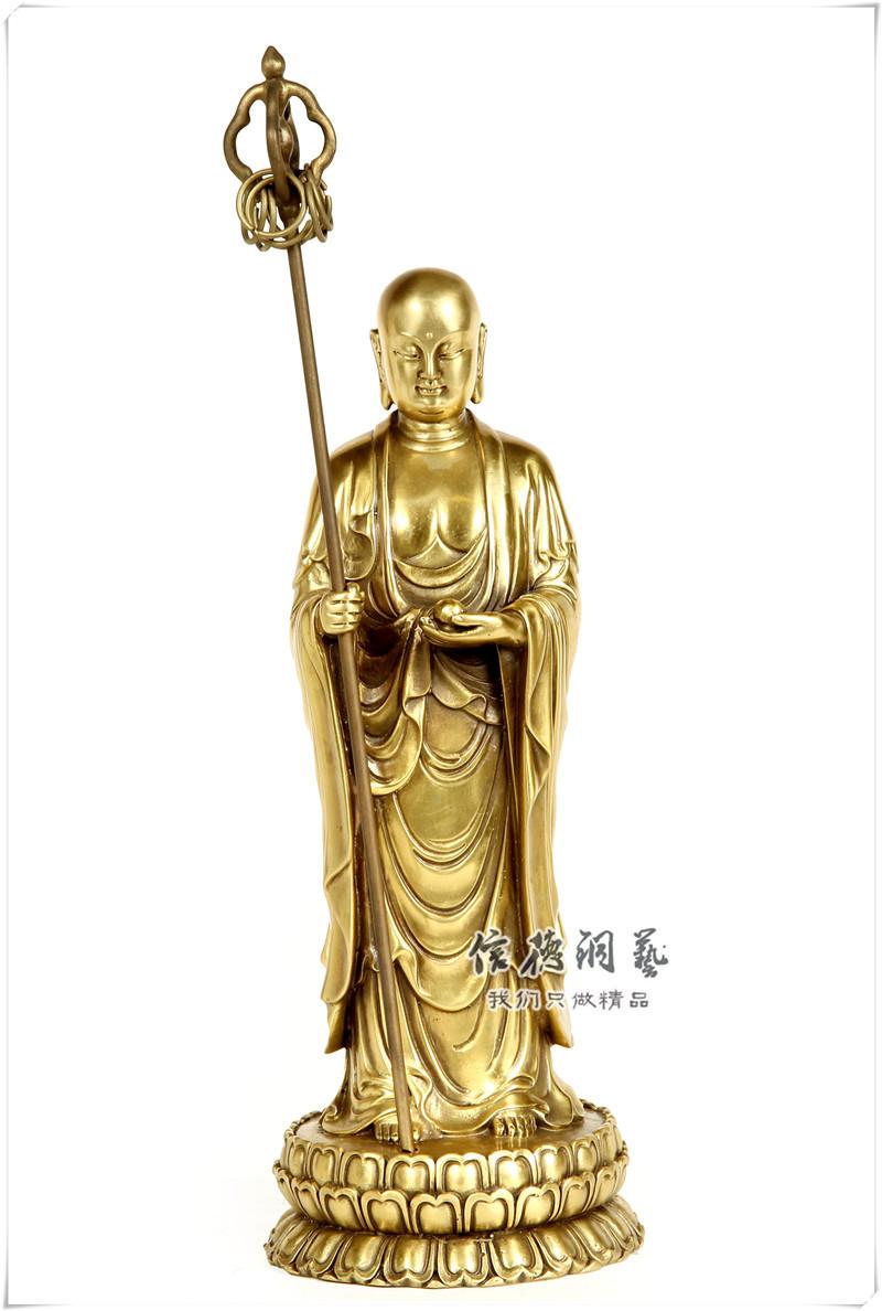 debout bouddha statue achetez des lots petit prix debout bouddha statue en provenance de. Black Bedroom Furniture Sets. Home Design Ideas