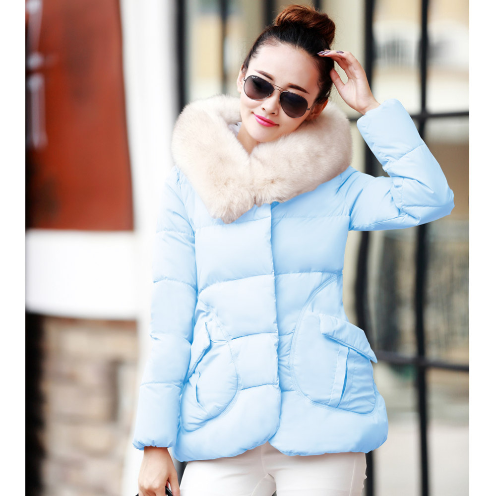 High Quality Clearance Fur Coats Promotion-Shop for High Quality