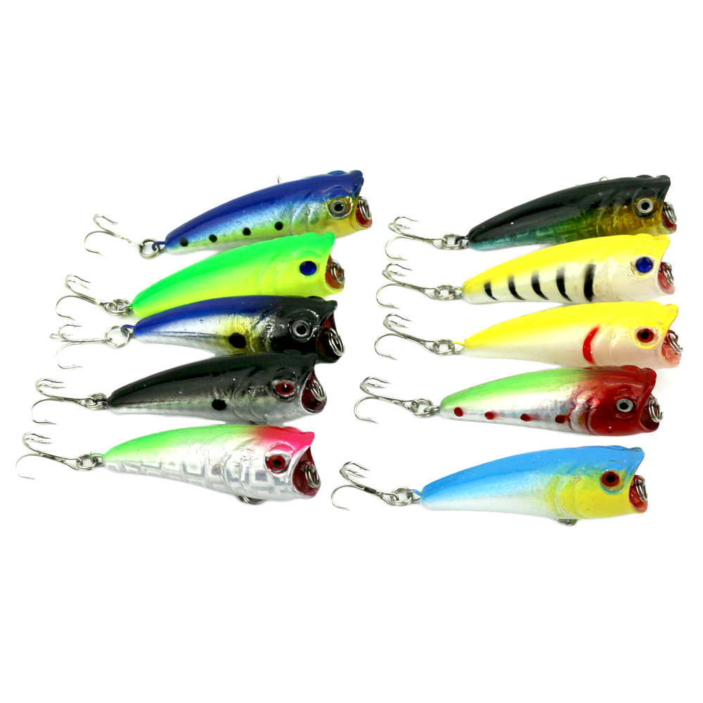 Saltwater lures for sale for Fish to buy