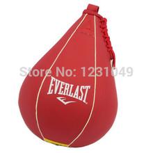 Бокс учебного оборудования штамповка скорость ball / bag груша мяч бокс мешок с песком аксессуар sacos boxeo