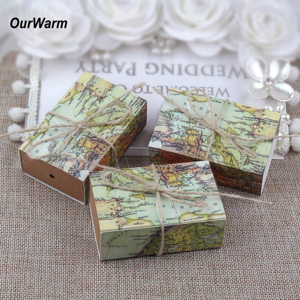 Wedding Gift Box For Sale : ... for sale from China paper bags for sale Wholesalers Aliexpress.com
