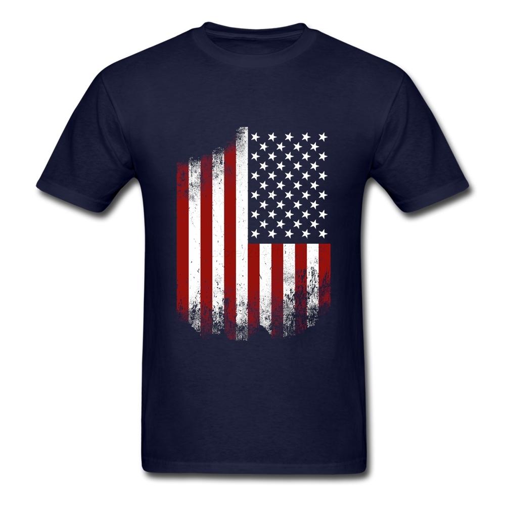Патриот футболки