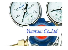 YT02 high-pressure carbon dioxide pressure reducer low pressure 0.6mpa special direct 16mpa<br><br>Aliexpress
