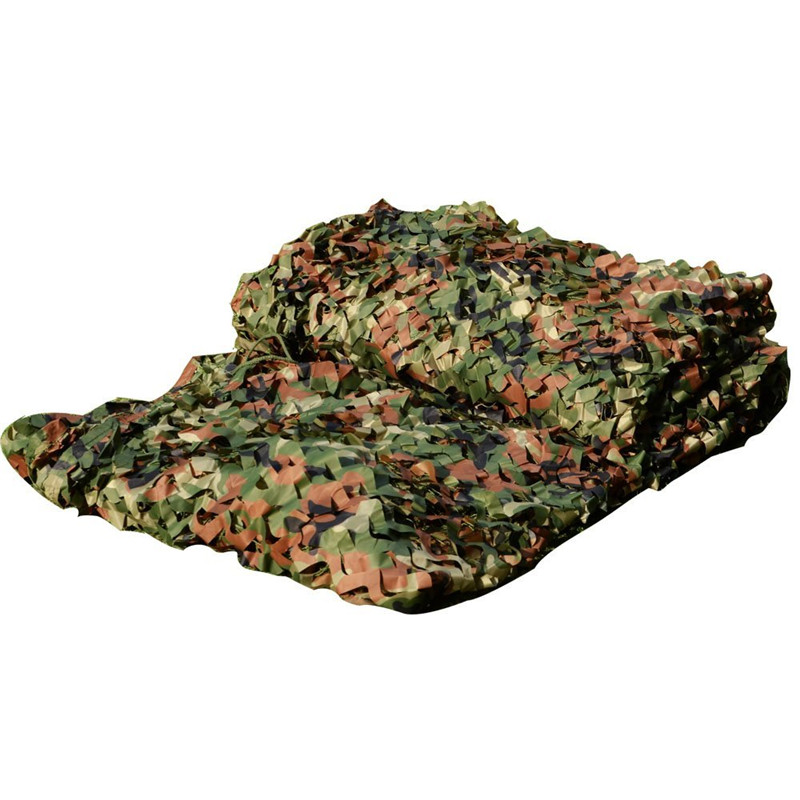 Achetez en gros camouflage toile d 39 ombrage en ligne des grossistes camo - Voile d ombrage camouflage ...