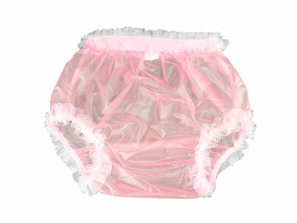Pantalones De Plastico - Actividad deportiva, Artculo de