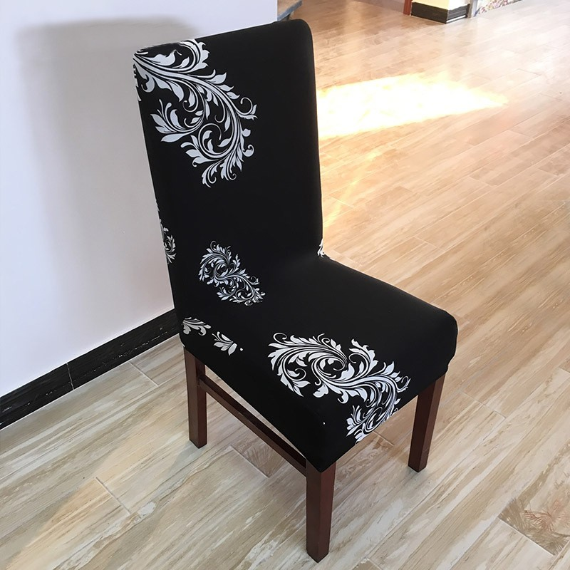 online get cheap seat covers for dining room chairs