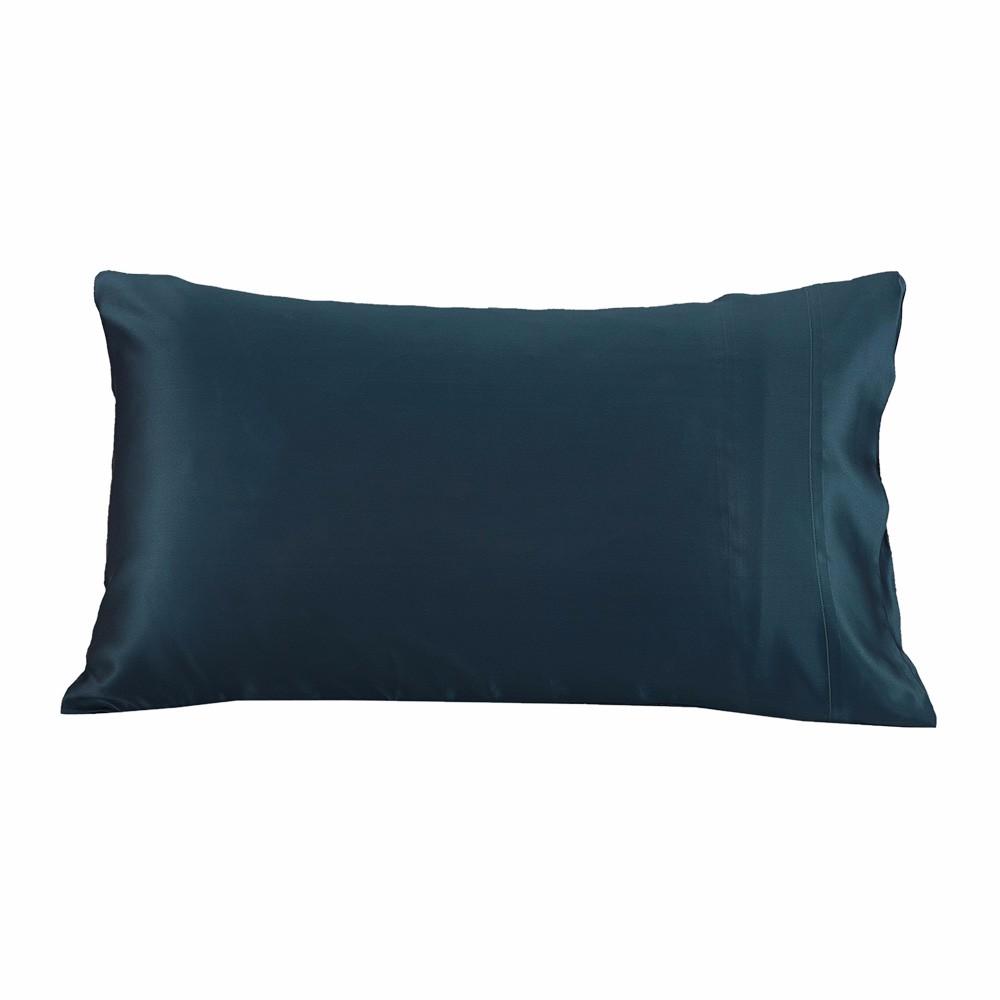 dark-teal-19-momme-envelope-terse-pillowcase-01