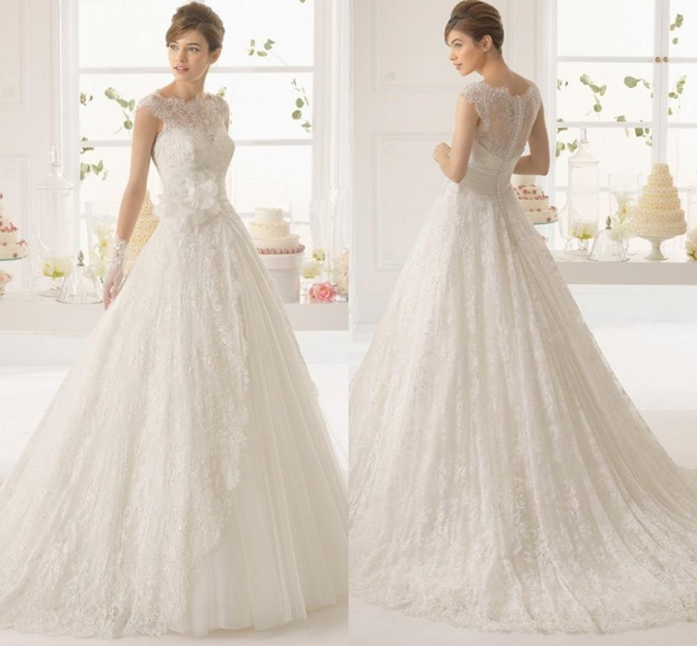 Cheap custom wedding dresses wedding dresses asian for Cheap wedding dresses canada