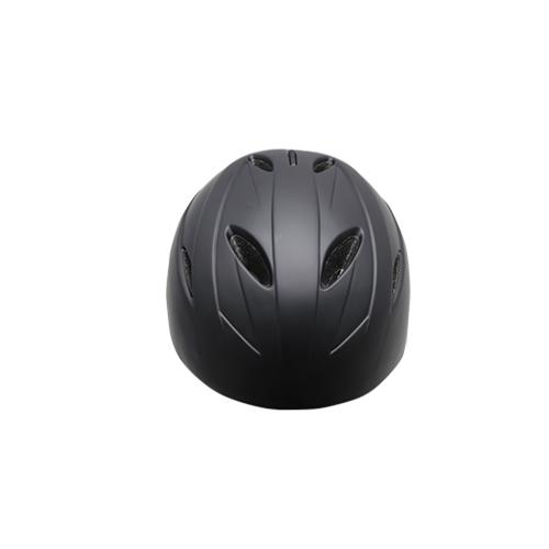 GY-SH801-Black-10