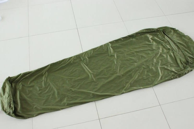 Outdoor-sleeping-bag-cover-ultra-light-nylon-waterproof ...