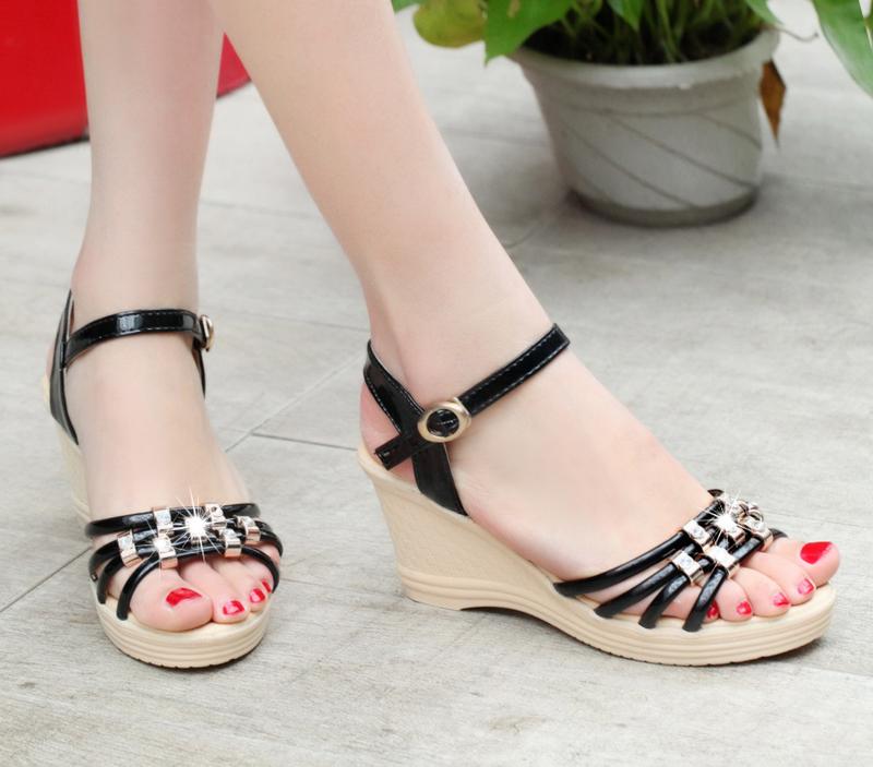 Model Ecco Running Shoes Ecco ECCO Women Shoes Sandals , ECCO Rivas 45