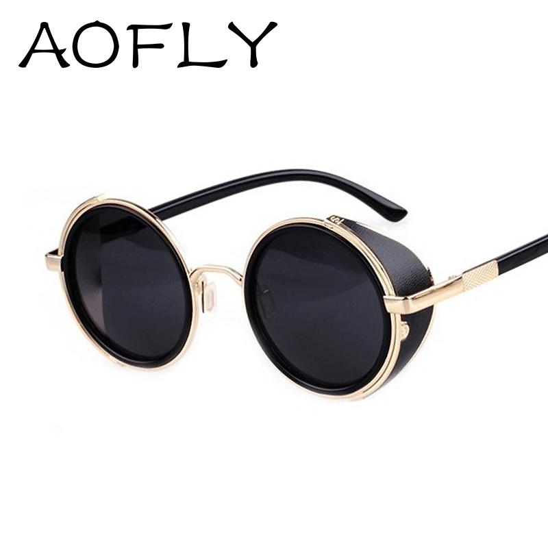best designer glasses  designer Archives