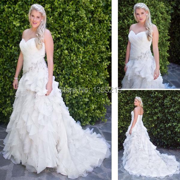 Свадебное платье Olisa Vestido Noiva Vestido Noiva Casamento HS12 свадебное платье vestido noiva 2015 c2342