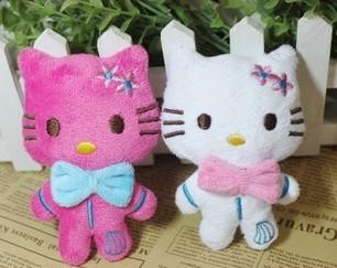 Cute Small Hello Kitty Doll Hello Kitty Plush