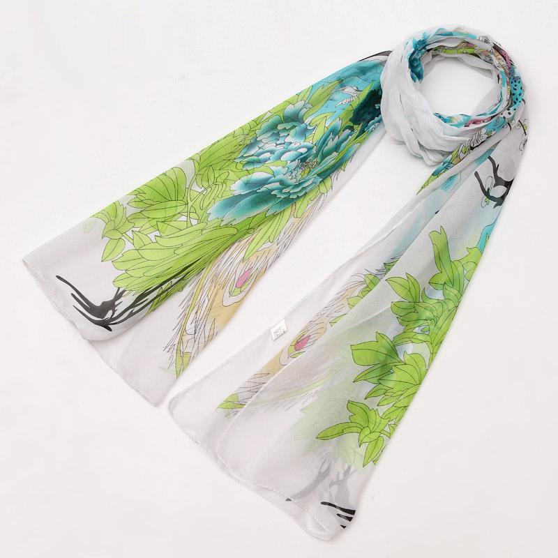 Solid Feminine Floral Tartan Summer Magic Scarf Flowery Leaf Brand Seda Lace Hijab Chiffon Towel Party Gift New Style Scarf(China (Mainland))