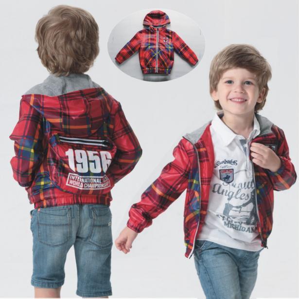 Куртка для мальчиков TOK TIC +! ,  & ,  TOKTIC J5301 цена и фото