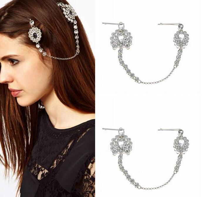Indian Head Jewelry Name Indian Head Jewelry