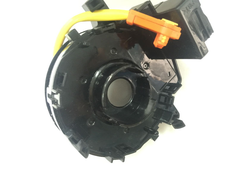 new 84306-52090  8430652090  84306 52090  Spiral Cable Clock Spring Sub-Assy For Toyota VIGO Corolla Hilux Innova Fortuner