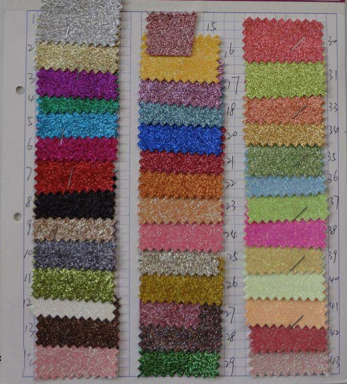 small GLITER, Glitter PU leather, flash stars cloth, glitter fabrics, reflective cloth/ leather cloth/ material/ football shoes(China (Mainland))
