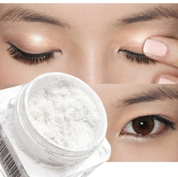 1 x шелковистой softloose макияж маркер порошок длительное тени лица нос гладкий осветляющая порошок бесплатная доставка