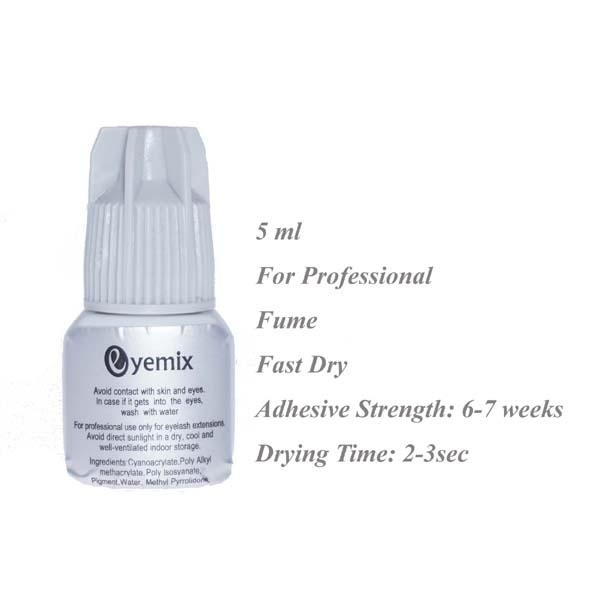 Ultra Plus Eyelash Extension Glue Reviews 81