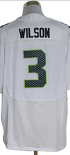 100% Stitched #88 Jimmy Graham jersey #3 Russell Willson jersey 24 Marshawn Lynch 25 Richard Sherman Elite Jersey Size:M~XXXL(China (Mainland))