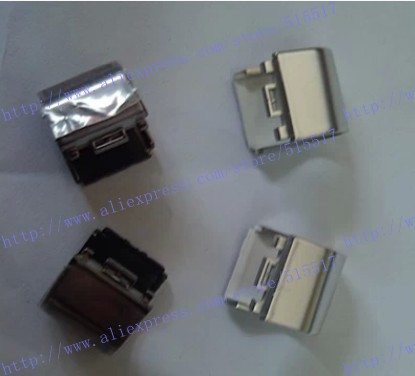 Laptop axis of rotation tips For LENOVO S405 S400 S415 S410 S300 S310 LCD hinge Cap Free shipping(China (Mainland))