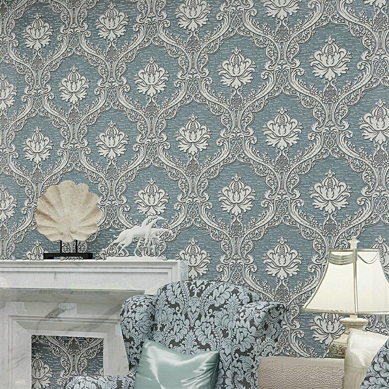 slaapkamer decoratie behang ~ lactate for ., Deco ideeën