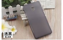 Buy Lenovo Vibe P1 Case Cover Matte TPU Soft Back Cover Phone Case Lenovo Vibe P1 Luxury Mobile Phone Bags for $1.79 in AliExpress store