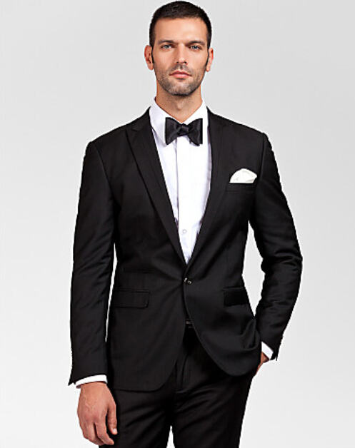 Look y estilo Hipster hombre, ropa vintage y moda