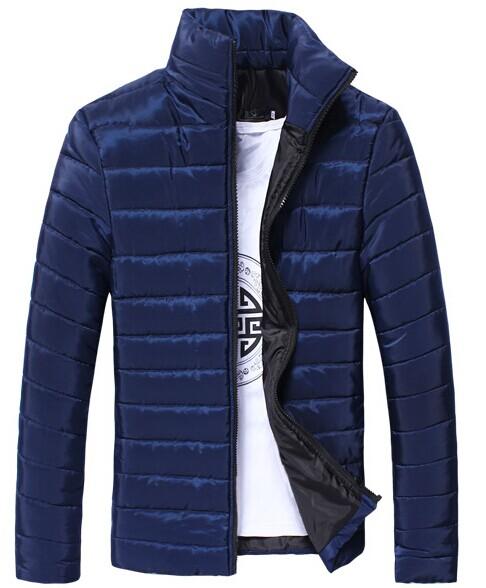Aliexpress.com : Buy Sale New Men' Winter Jackets Men ...