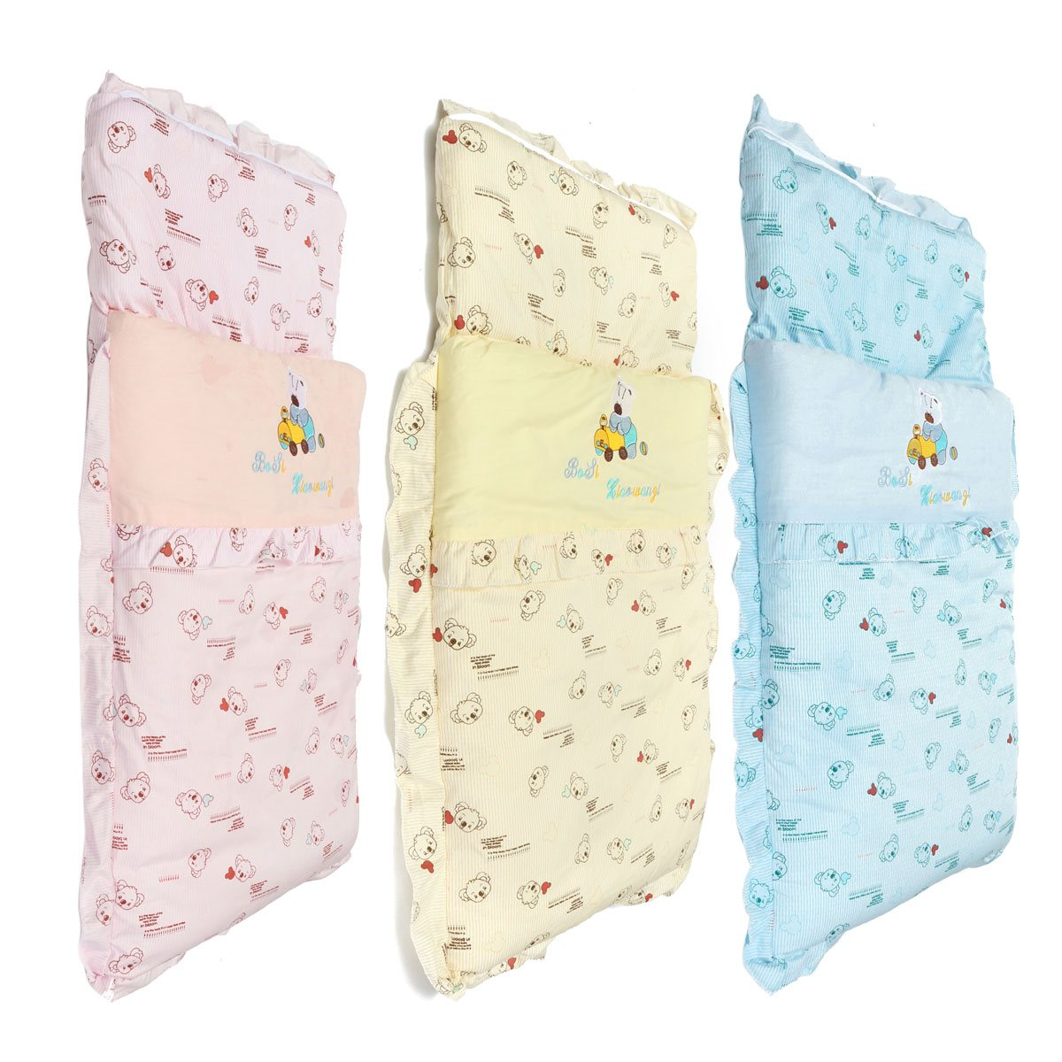 Compare Prices On Cute Baby Quilt Patterns Online