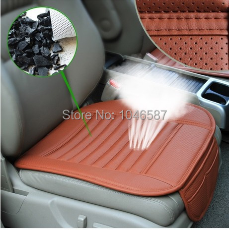Car seat cover Seat Cushion winter hot Q3 A3 A4L A6L Q5 A1 120i X1C180 GLK wing tiger Seat Cushion seating car seat cool(China (Mainland))