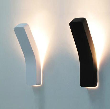 Modern box wall lamp wall lamp ofhead balcony personalized lamp h<br><br>Aliexpress