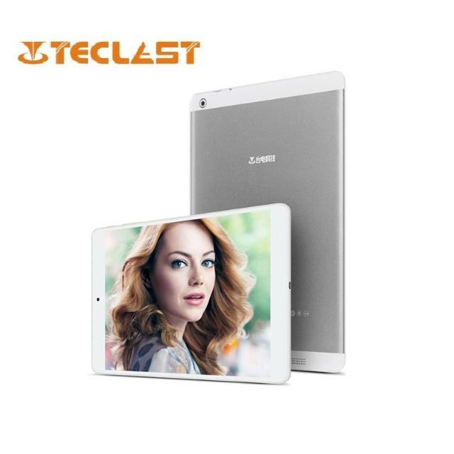 TECLAST asli T98 4 G Tablet pc Octa inti MTK8752T 9 7 Inch IPS Retina Android