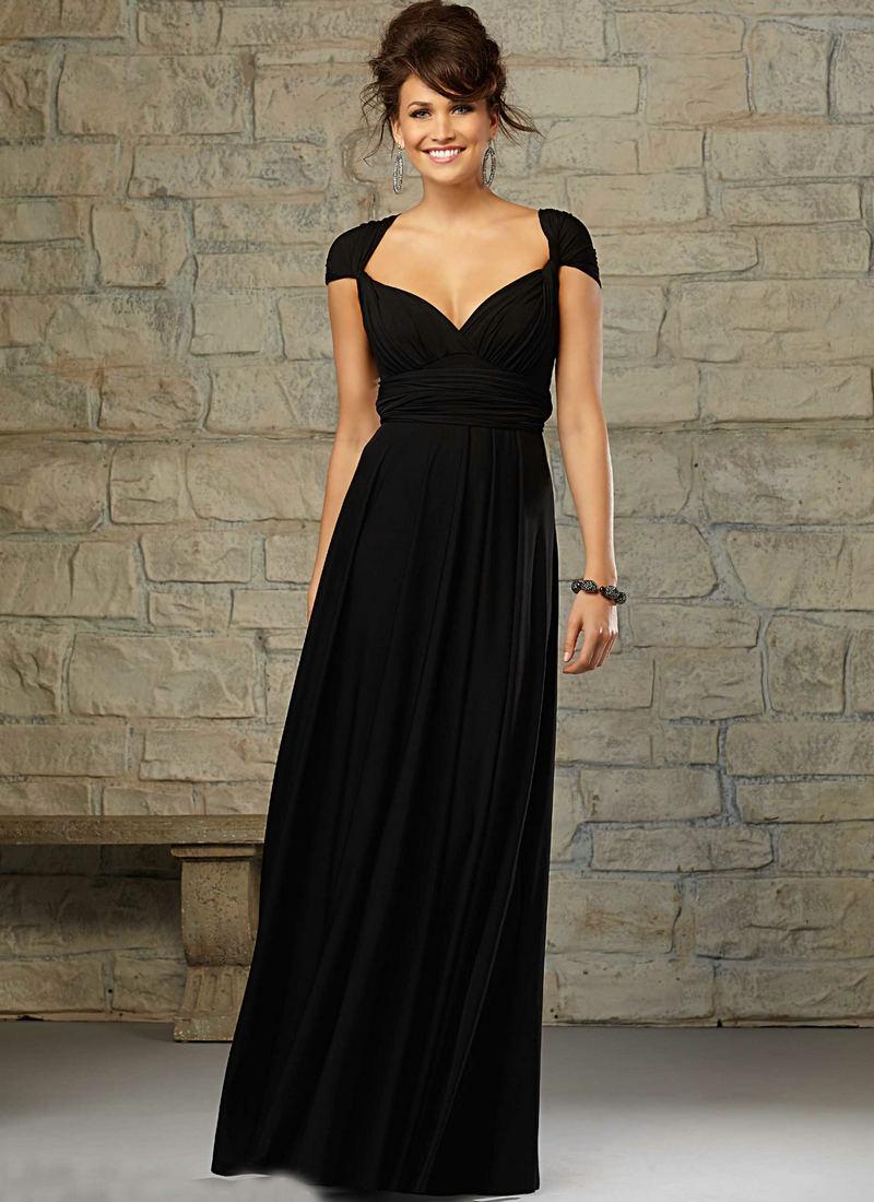 Cheap Wedding Party Dresses