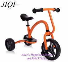 baby tricycle children bicycle car toy triciclos pedal tricycle baby stroller kids bike triciclo infantil(China (Mainland))