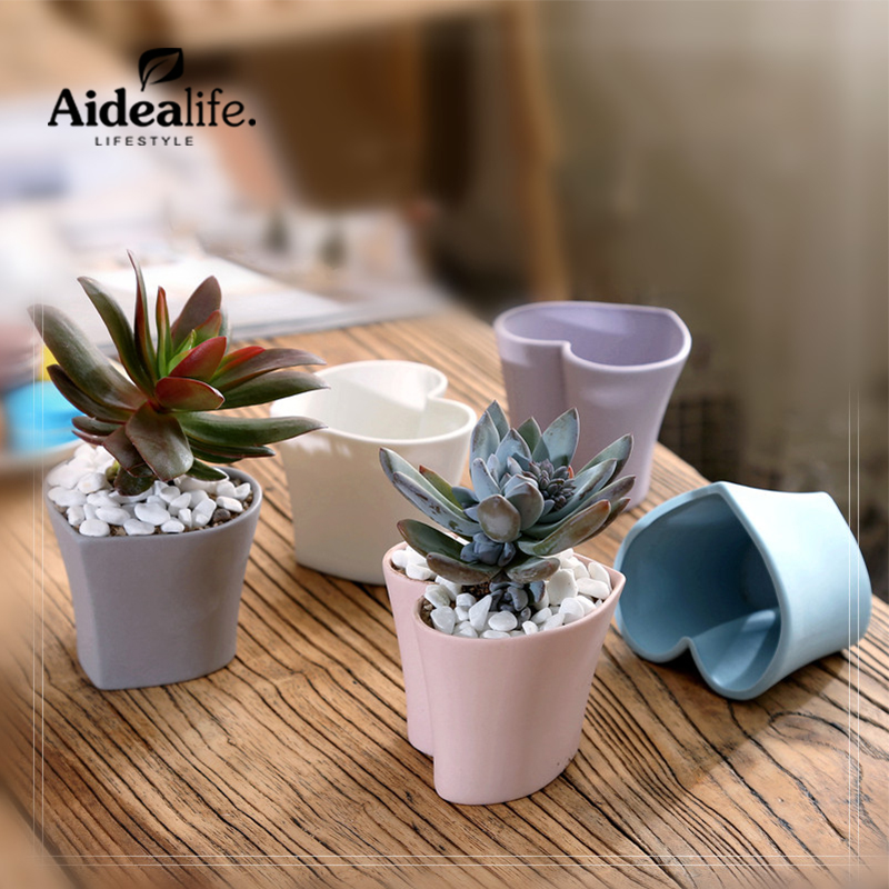 Popular modern plant stands buy cheap modern plant stands for Oggettistica moderna
