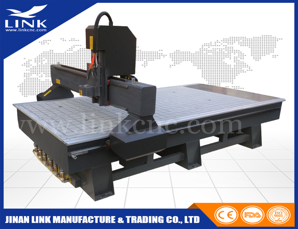 two year warranty 6 axis cnc router price stone engraving cnc router in wood router from home. Black Bedroom Furniture Sets. Home Design Ideas