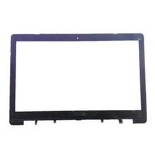 Для ASUS S551 сенсорный экран планшета с рамкой стеклянная панель запасные TCP15G01 V0.5