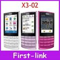 Original Nokia E72 3G WIFI GPS 3G 5MP Unlocked Mobile Phones  Free Shipping One Year Warranty