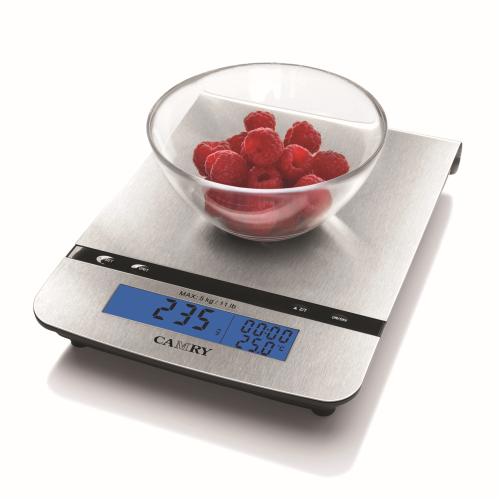 digital weight scale - photo #47