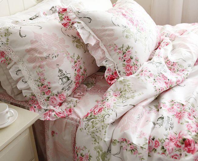 online kaufen gro handel r schenrand duvet aus china r schenrand duvet gro h ndler. Black Bedroom Furniture Sets. Home Design Ideas