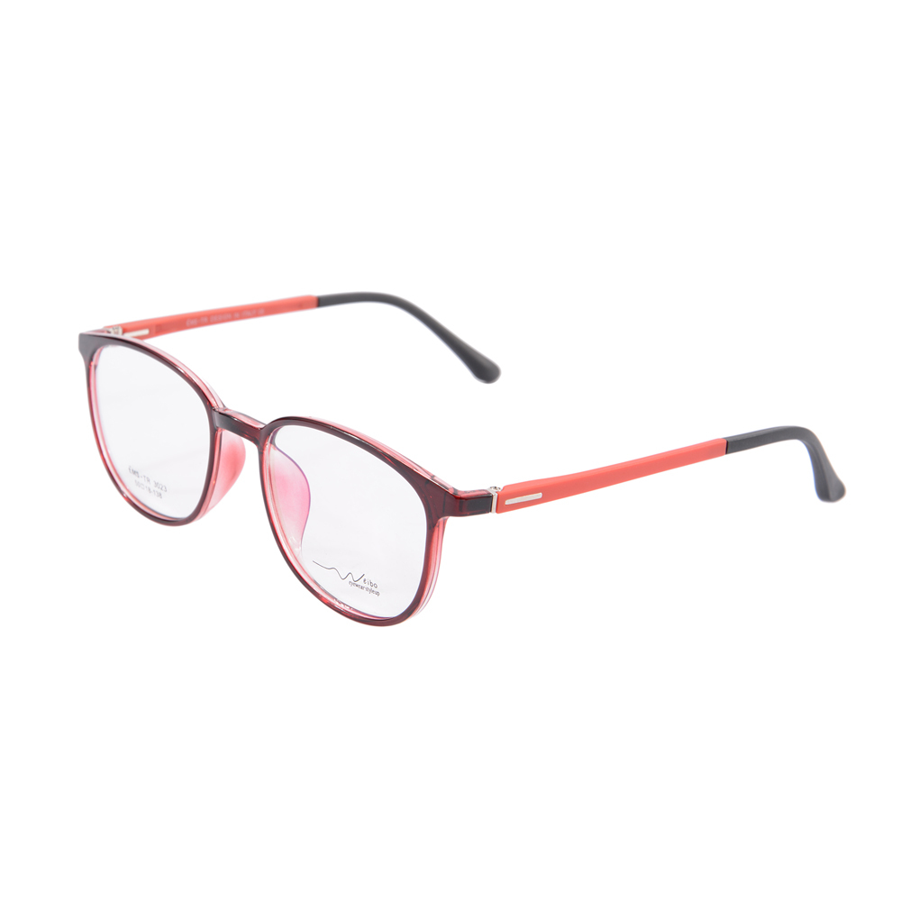 Aliexpress.com : Buy 2015 new prescription eyewear women ...