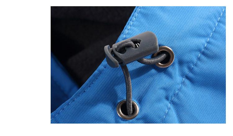 Скидки на Plus size L - 8XL (154 cm bust) New winter and big yards men 's cotton flannel leisure coat jacket  XXXXXXL XXXXXXXL XXXXXXXXL