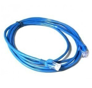Ethernet cable 1 meters 1.5 meters 3 meters 10 meters 15m 20m 30m the whole network