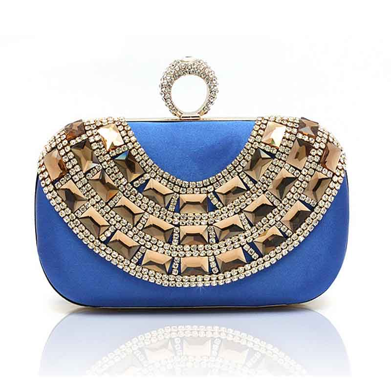 2015 clutches women designer clutch famous brand women clutch femininas bolsas handbag XA414B<br><br>Aliexpress